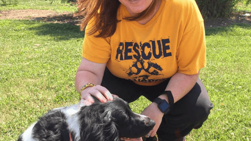 Episode 2 – Where to Start as a new animal rescue transport volunteer