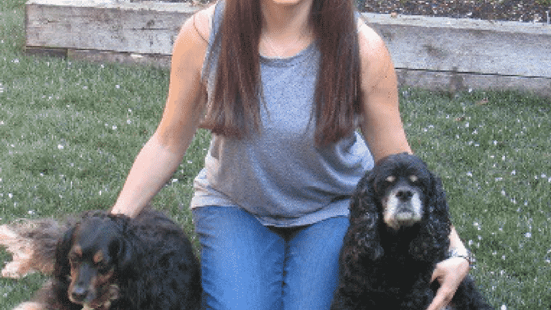 Episode 23 – Erica Bishaf, PetGotchaDay