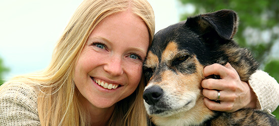 Get your animal rescue organization rated