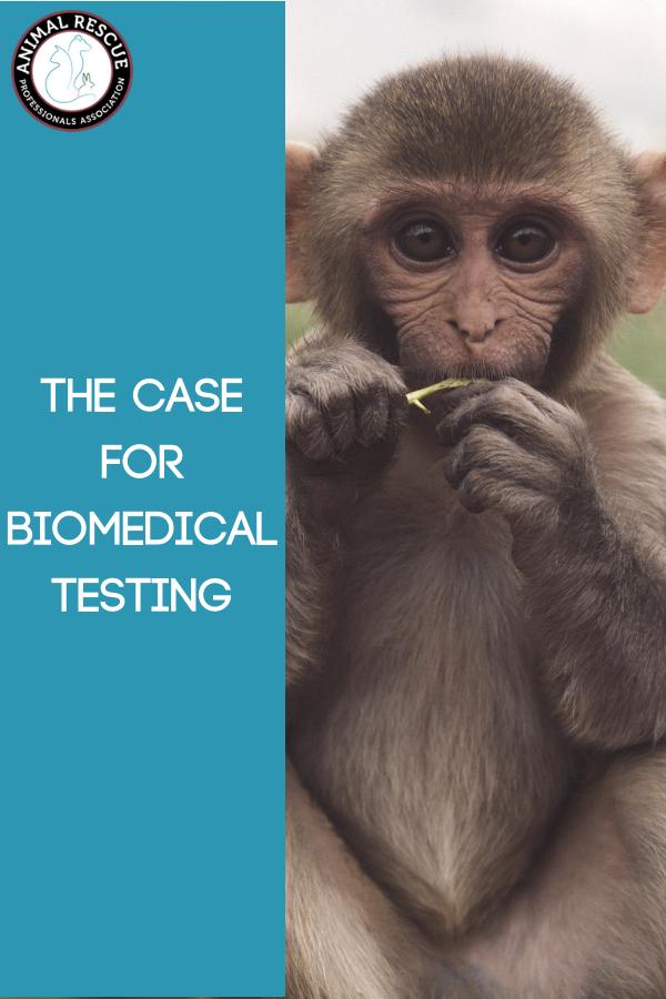 Biomedical Testing