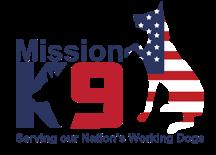 Mission K9