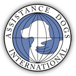 ADI, Assistance Dogs International