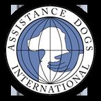 ADI, Assistance Dogs International