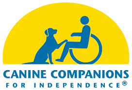 CCI, Canine Companion Independence