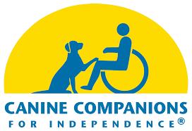 CCI, Canine Companion Independence