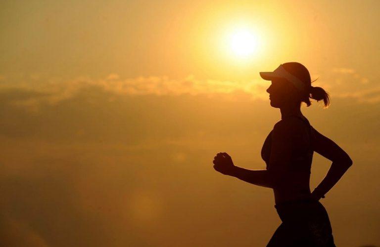 National Running Day