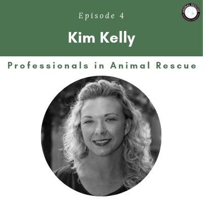 Episode 4 – Kim Kelly
