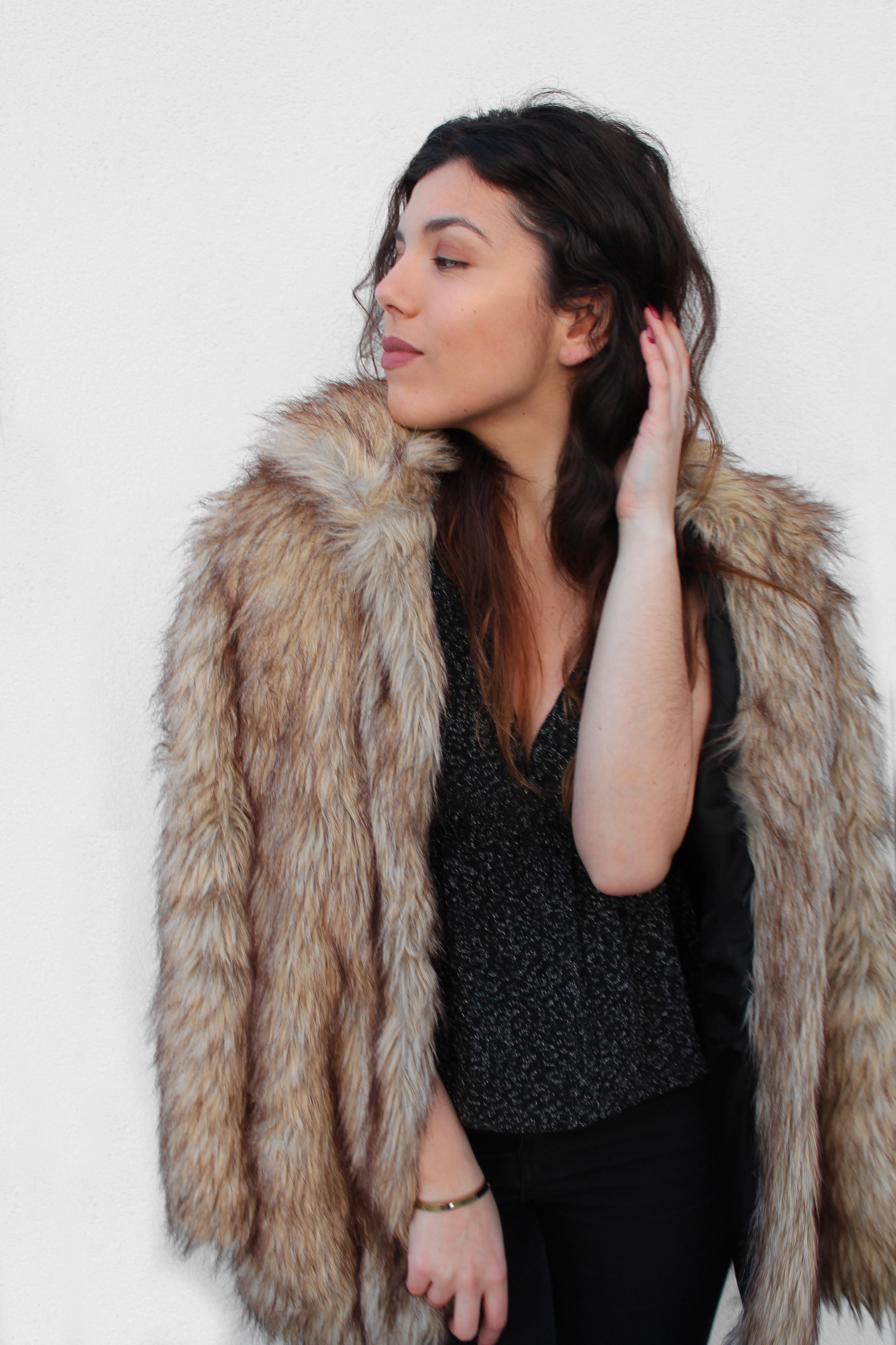 National Faux Fur Friday