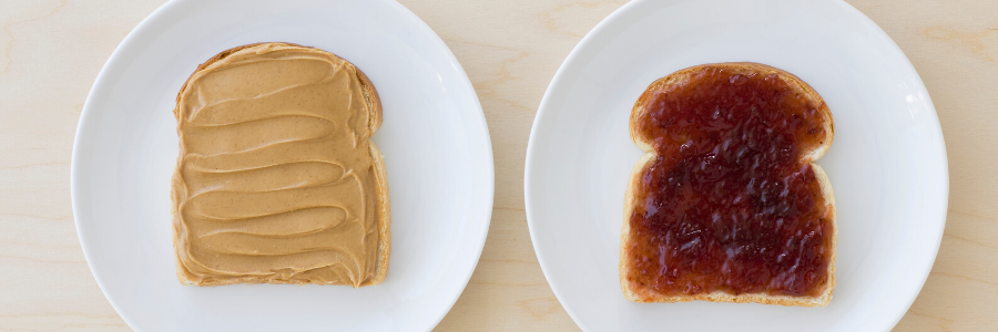 National Peanut Butter Day: Should Your Dog Celebrate with You?