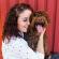 National Hugging Day: Should You Hug Your Pet?